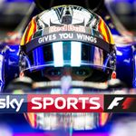 Formula 1 in 2017: What's changed for the new season - and why