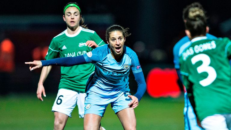 Skysports-carli-lloyd-lloyd-man-city-women_3915586