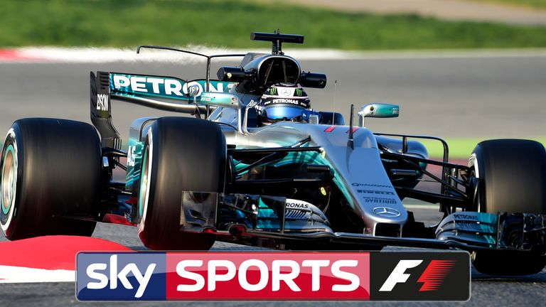 How to watch formula 1 with sky sports in the 2017 season - Can you get sky box office on sky go ...