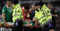 Coleman set for surgery in Dublin