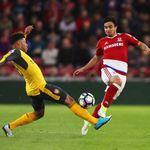 Skysports-arsenal-middlesbrough-da-silva-chamberlain_3933206