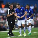 Skysports-craig-shakespeare-danny-drinkwater-leicester-atletico-madrid_3929744