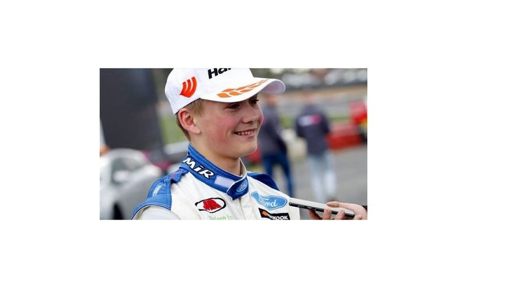 Image courtesy of www.justgiving.com/crowdfunding/billymonger23