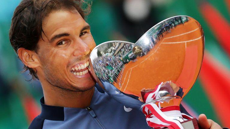 Nadal Wawrinka Live Betting - image 7