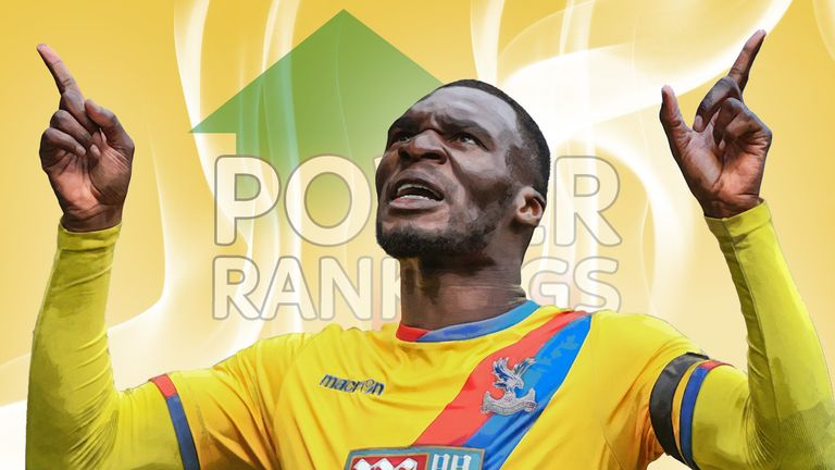 Skysports-benteke-crystal-palace-power-rankings-data-md34_3937534