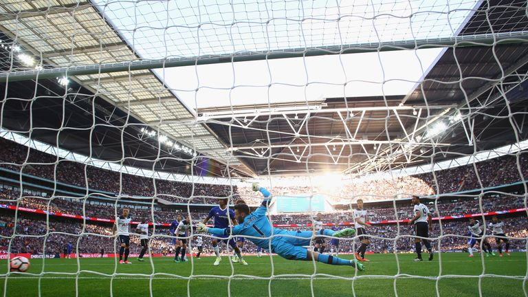 Premier League Preview: Chelsea vs. Southampton