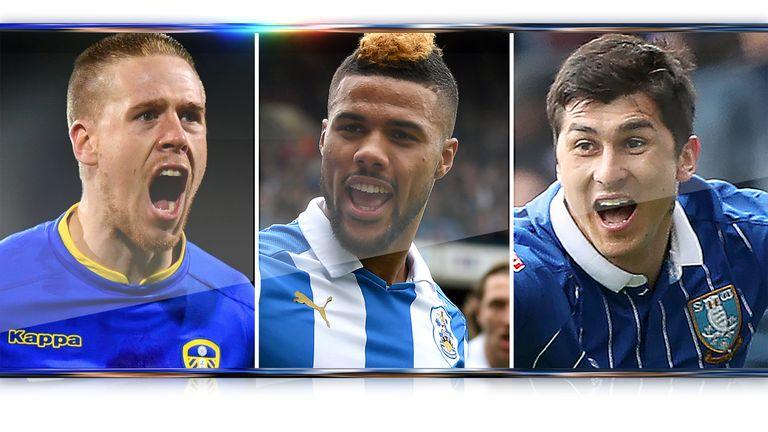 Skysports-efl-blog-football-leeds-united-huddersfield-town-sheffield-wednesday_3934257