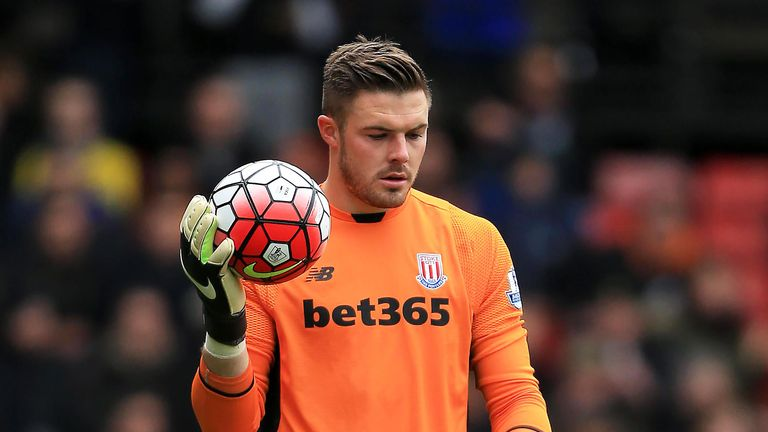 Skysports-jack-butland-stoke-city-football-premier-league_3928288