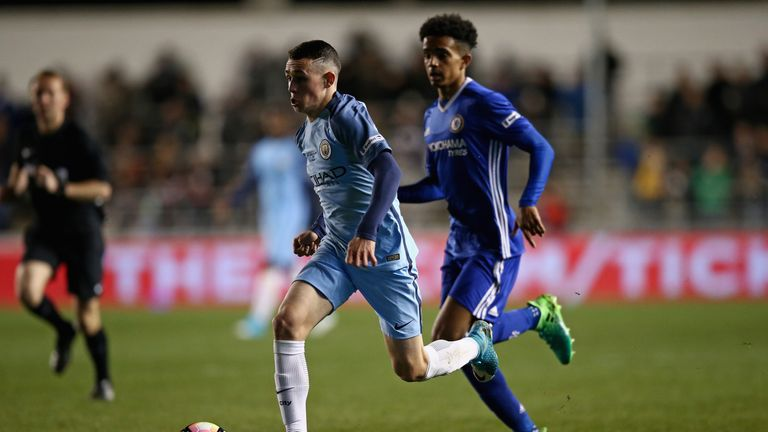Skysports-manchester-city-chelsea-fa-youth-cup_3933882