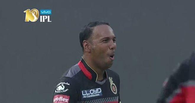 India Cricket Team and RCB captain Virat Kohli declared match fit