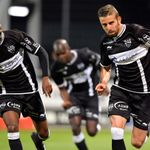 Skysports-henry-onyekuru-belgium-jupiler-pro-league-kas-eupen_3966886