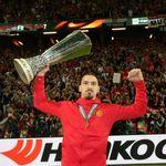 Skysports-ibrahimovic-europa-league-manchester-united_3962285