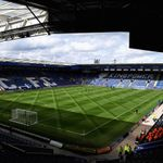 Skysports-leicester-king-power_3959074