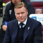 Skysports-ronald-koeman-everton-west-ham-game_3944900
