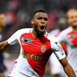 Skysports-thomas-lemar-monaco-ligue-1-celebration_3967065