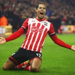 Skysports-virgil-van-dijk-southampton-football-premier-league_3955908