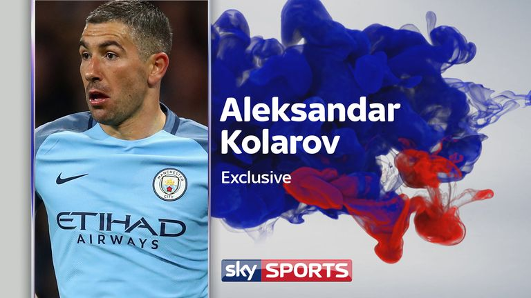 Skysports-exclusive-interview-aleksandar-kolarov_3956691