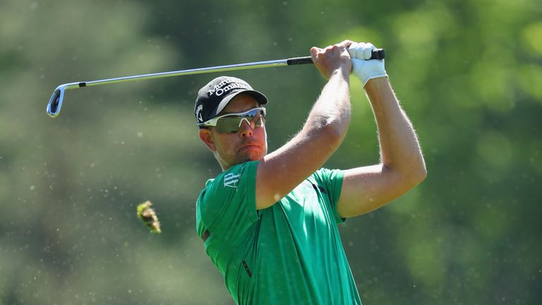 Record 62 earns Noren title at Wentworth