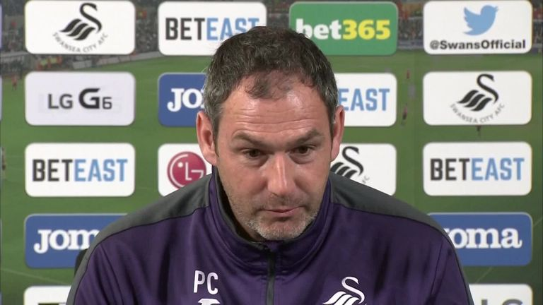 Skysports-paul-clement-swansea-city-press-conference_3956707