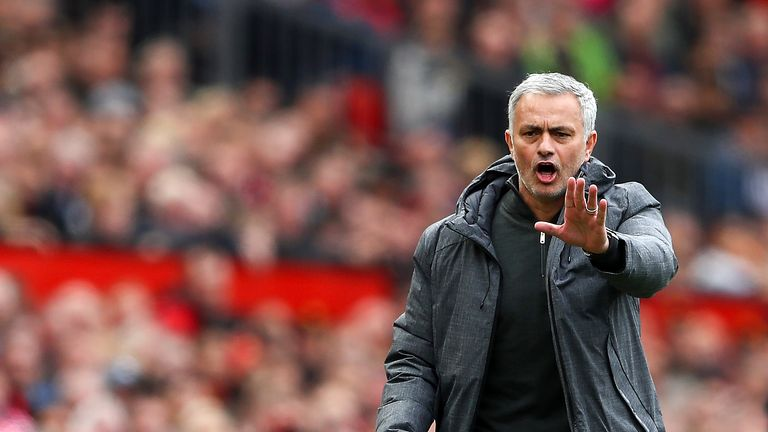 Nervy Man United stumbles into Europa League final