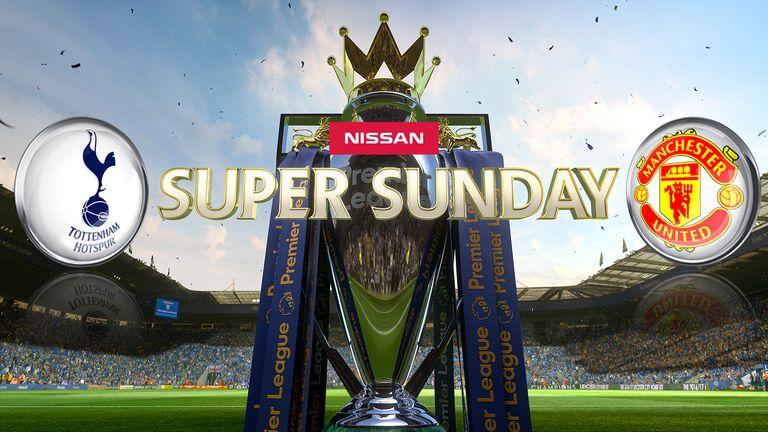 skysports-tottenham-hotspur-manchester-united-super-sunday-nissan-premier-league_3950477.jpg (768×432)