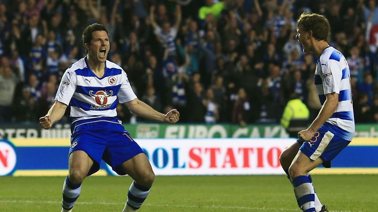 Skysports-yann-kermorgant-reading-football_3956908