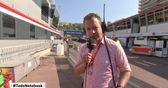 Ted's Notebook: Monaco