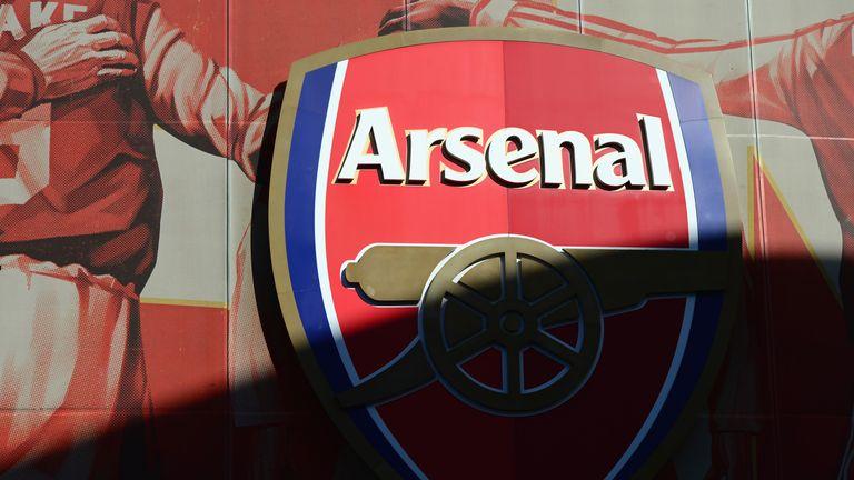 The Gunners are moving in on hot striker Henry Onyekuru