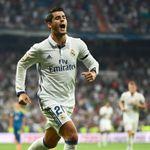 Skysports-alvaro-morata-real-madrid-la-liga_3972168