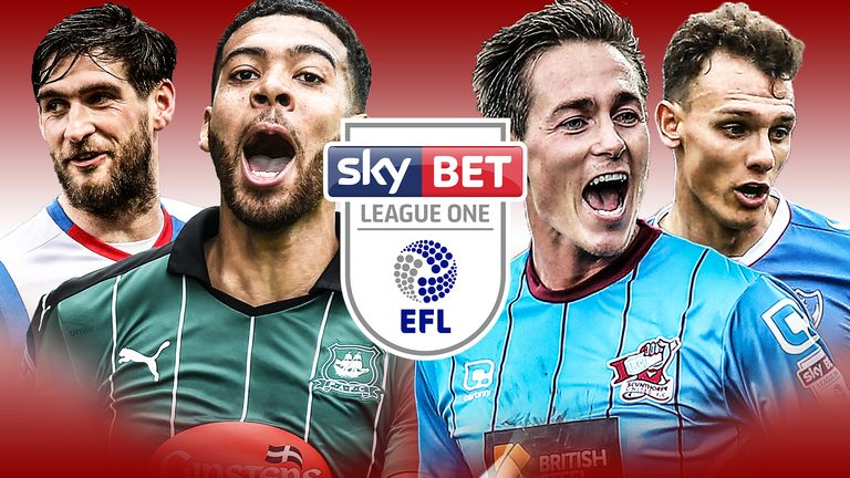Skysports-efl-fixtures-league-one-plymouth-argyle-scunthorpe-united-blackburn-rovers_3979583
