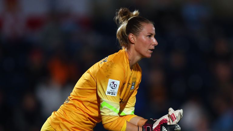 Skysports-karen-bardsley-manchester-city-women-action-shot_3982859