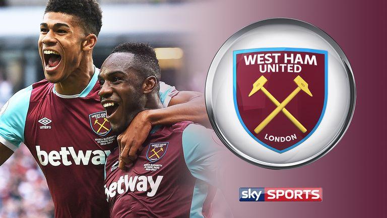 skysports-west-ham-united-premier-league