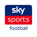 Football Score Centre icon