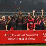 Skysports-arsenal-bayern-munich-international-champions_4005659