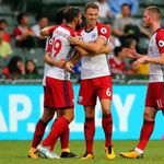 Skysports-football-jay-rodriguez-goal-celeb-west-bromwich-albion-brom-premier_4005324