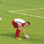 Skysports-jonny-evans-asia-trophy-penalty-shootout_4005555