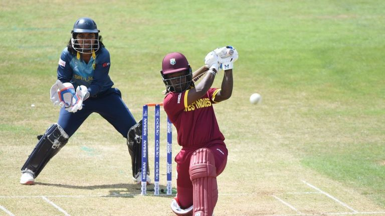 Cricket News Live Scores Highlights Results Sky Sports ...