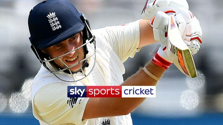 sky sports cricket live