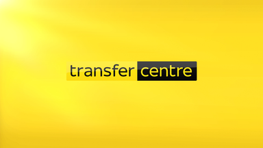 Sky Sports  Sports News Transfers Scores  Watch Live Sport