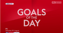 WATCH: EFL goals of the day