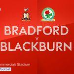Skysports-bradford-v-blackburn_4076090