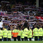 Skysports-everton-fans-goodison_4076435