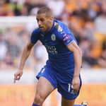 Skysports-islam-slimani-leicester-city_4084265