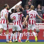 Skysports-jese-stoke-arsenal-city-goal-celeb-premier-league_4077933