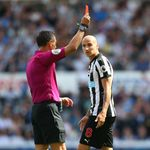 Skysports-jonjo-shelvey-newcastle-football_4072800