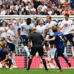Skysports-marcos-alonso-goal-chelsea-tottenham-spurs-wembley-free-kick_4078650