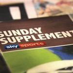Skysports-sunday-supplement_4075706