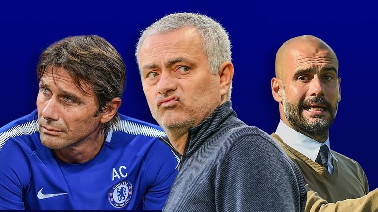 We pick out the best and worst days for each Premier League team this season
