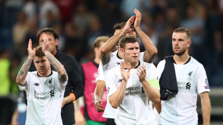 Sky Sports | Football News