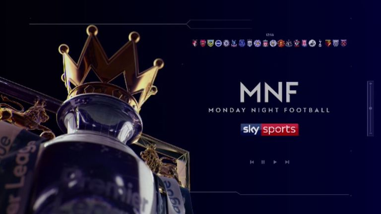 Skysports-monday-night-football_4073421